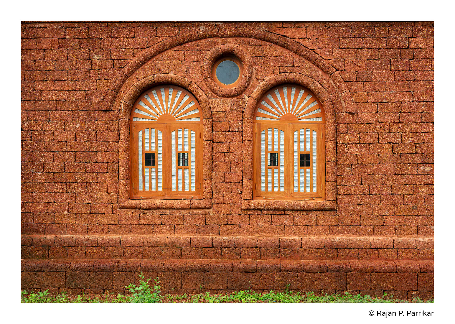 Arpora-Laterite-Nacre-Windows-Goa