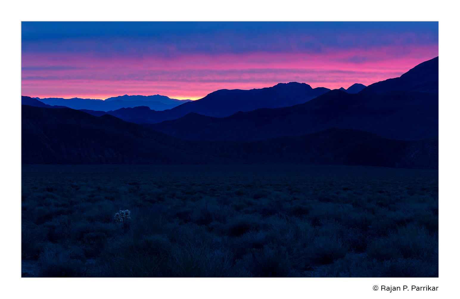 Butte-Valley-Dawn-Death-Valley