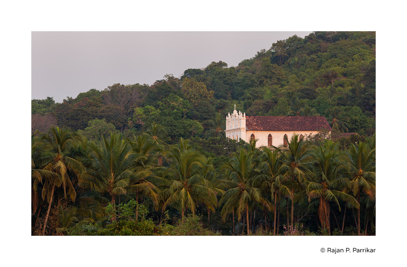 Oxel-Church-Goa-Evening.jpg