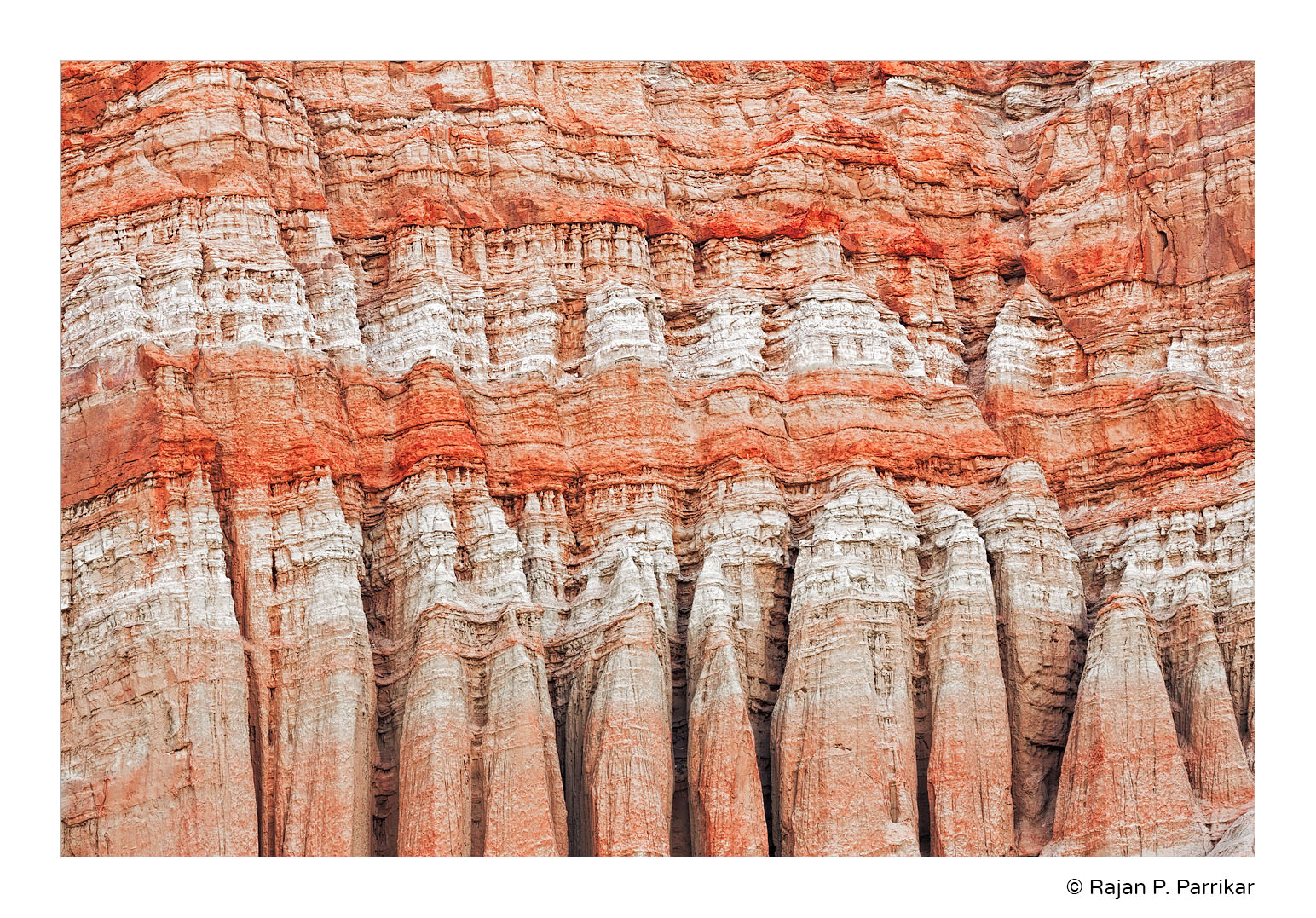 Red-Cliffs-Closeup